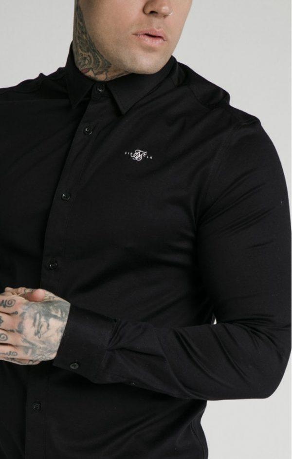 siksilk-l-s-cotton-shirt-black-p5552-54957_medium