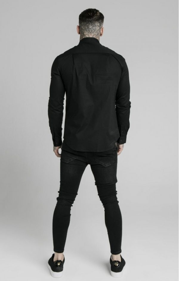 siksilk-l-s-standard-collar-shirt-black-p4771-44957_medium