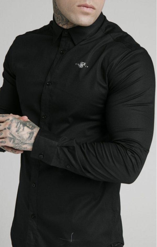 siksilk-l-s-standard-collar-shirt-black-p4771-48919_medium