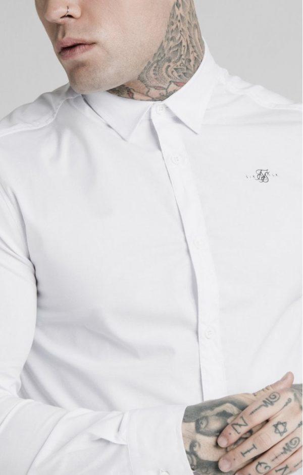 siksilk-l-s-standard-collar-shirt-white-p4770-44945_medium