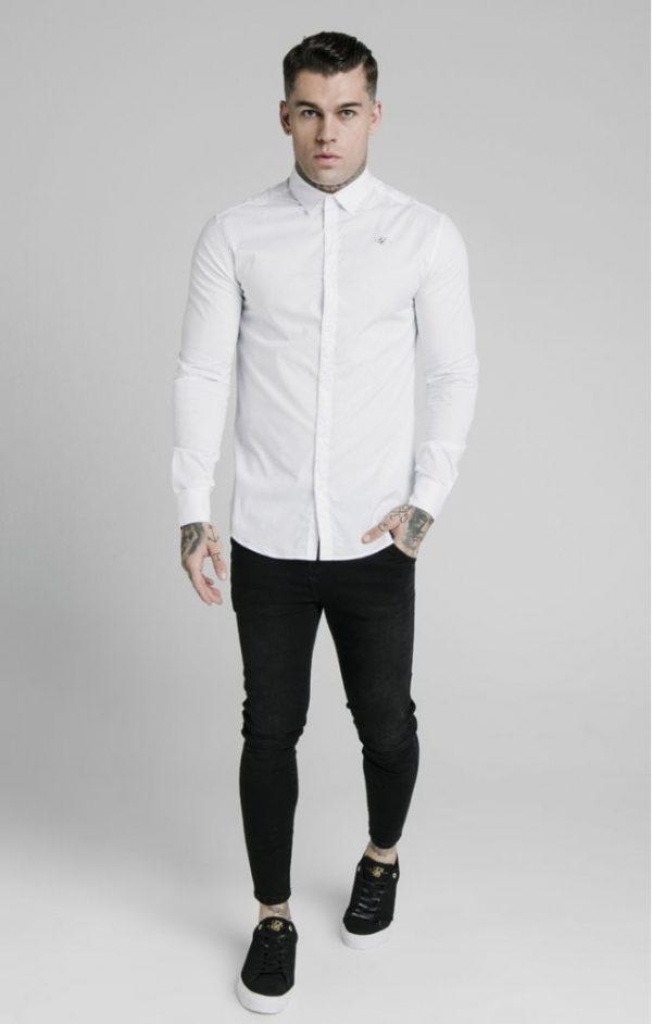siksilk-l-s-standard-collar-shirt-white-p4770-44947_medium