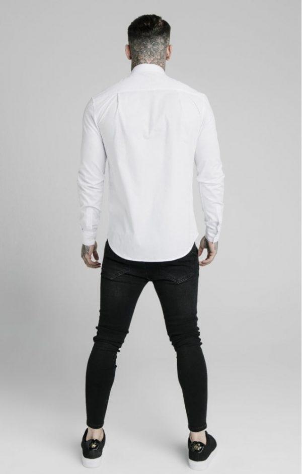 siksilk-l-s-standard-collar-shirt-white-p4770-44948_medium