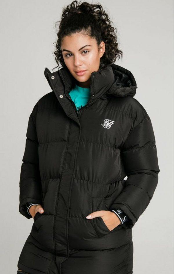 siksilk-longline-padded-jacket-black-p5628-56076_medium