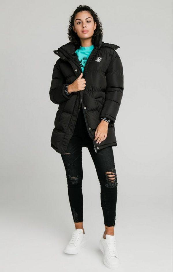 siksilk-longline-padded-jacket-black-p5628-56077_medium
