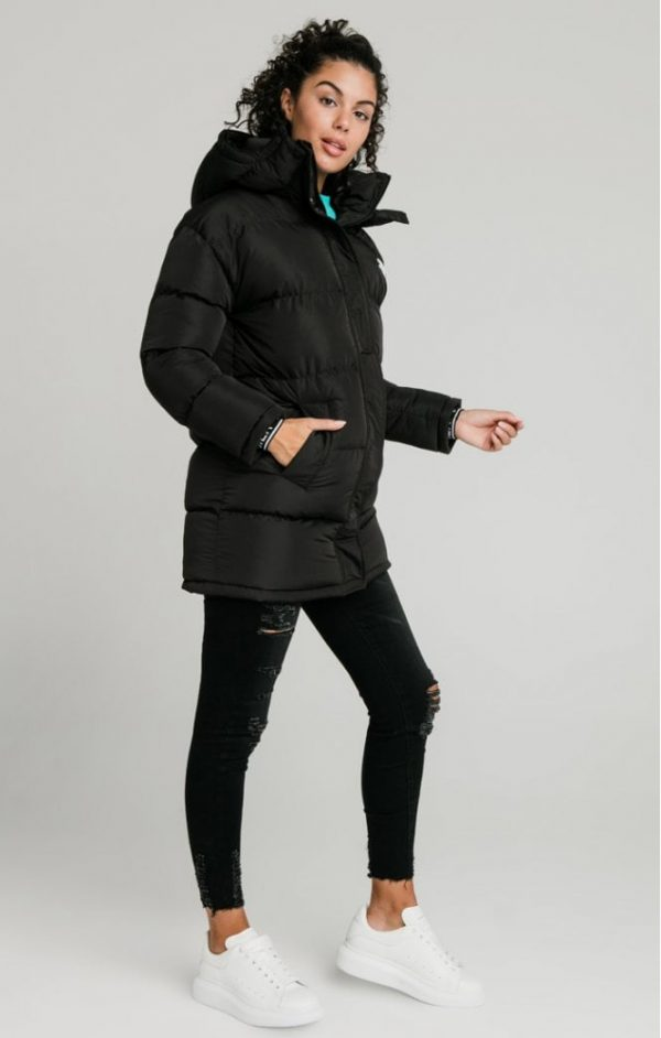 siksilk-longline-padded-jacket-black-p5628-56814_medium