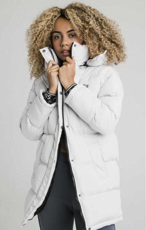 siksilk-longline-padded-jacket-light-grey-p5334-52074_medium