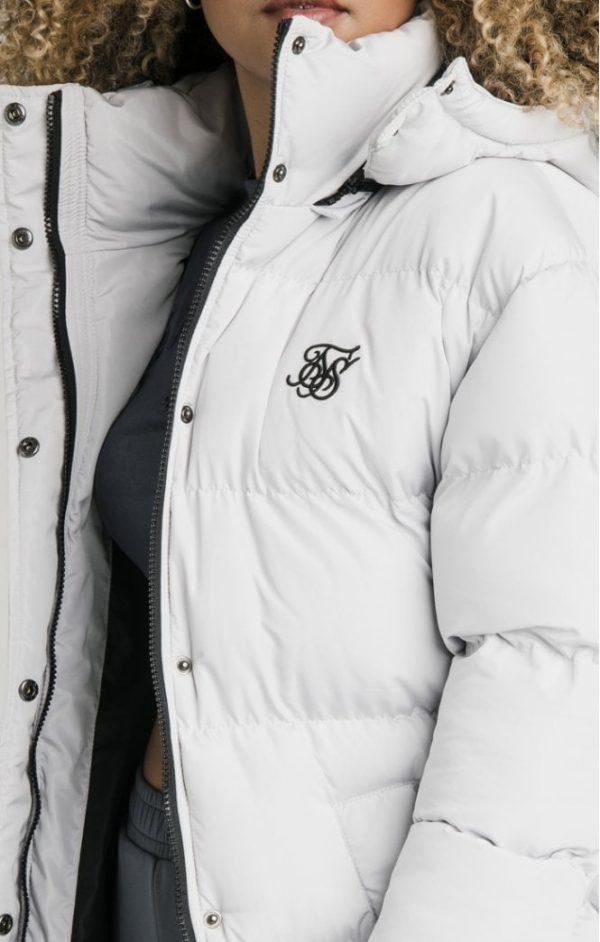 siksilk-longline-padded-jacket-light-grey-p5334-52075_medium