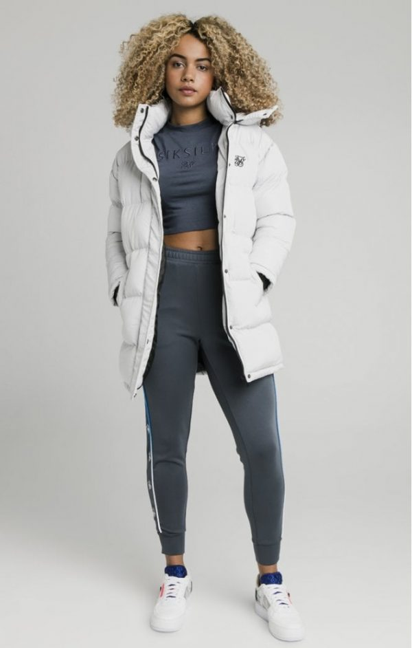 siksilk-longline-padded-jacket-light-grey-p5334-52076_medium
