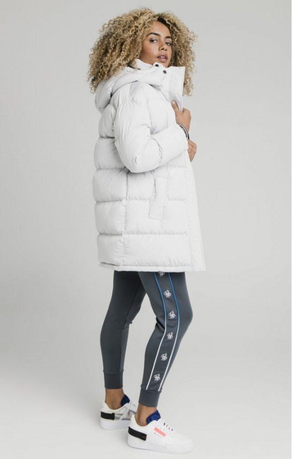 siksilk-longline-padded-jacket-light-grey-p5334-52077_medium