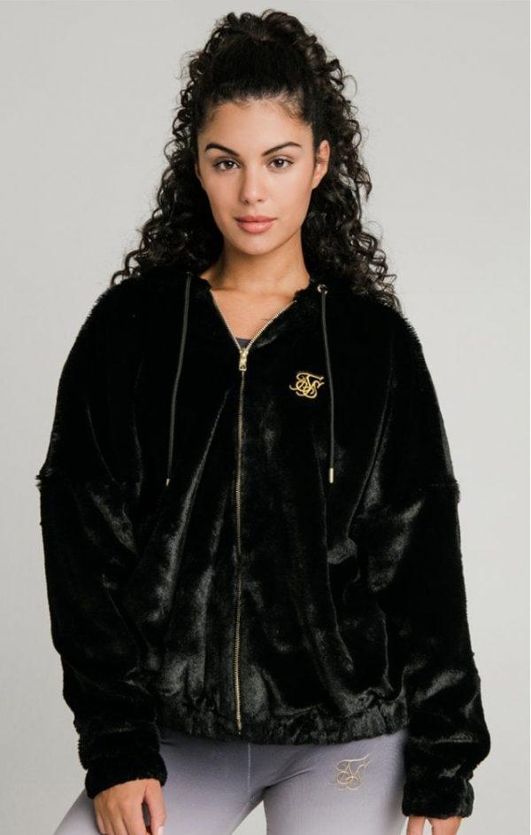 siksilk-luxury-faux-fur-jacket-black-p5335-52087_medium