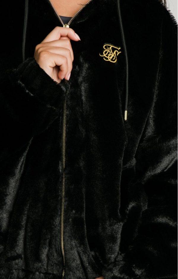 siksilk-luxury-faux-fur-jacket-black-p5335-52088_medium
