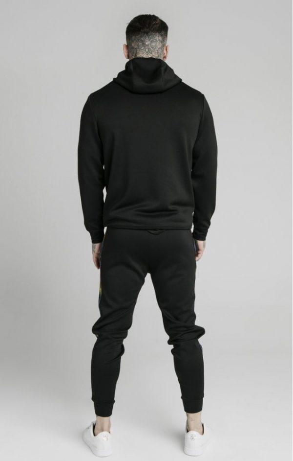 siksilk-overhead-hoodie-black-p5386-52668_medium