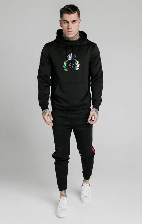 siksilk-overhead-hoodie-black-p5386-57717_medium