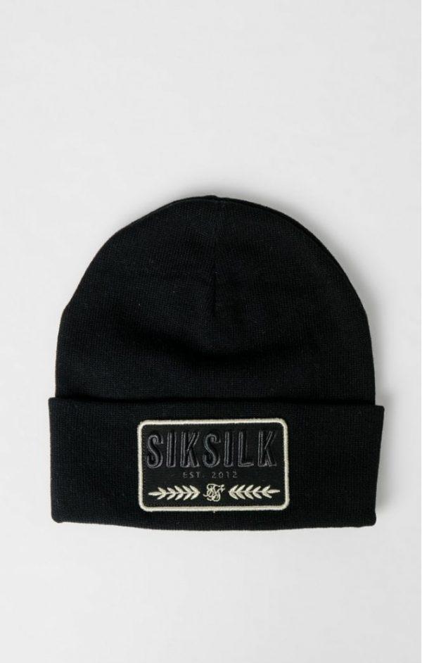 siksilk-patch-beanie-black-p5311-64487_medium