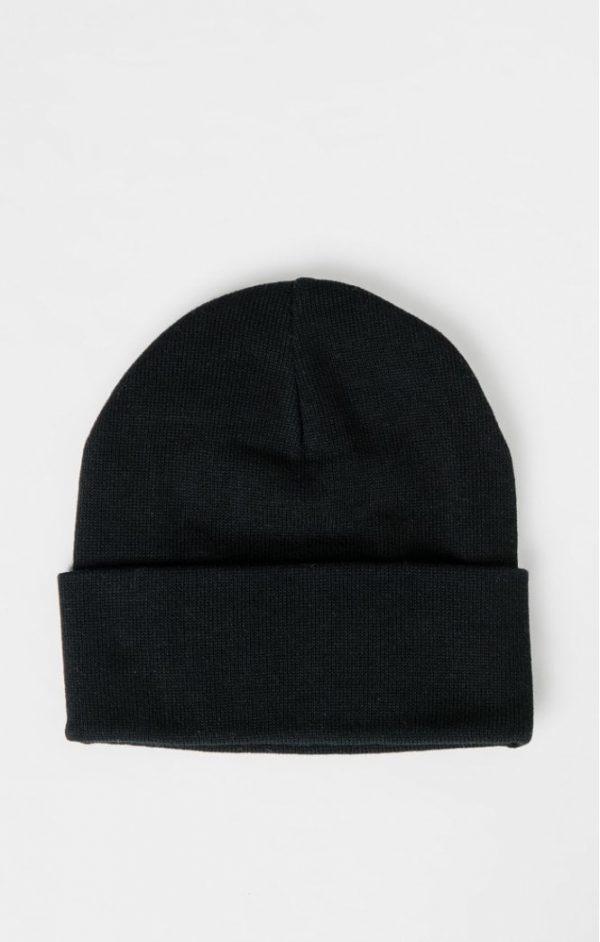 siksilk-patch-beanie-black-p5311-64488_medium