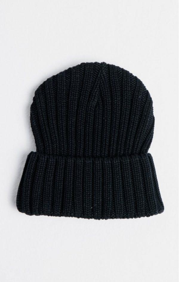 siksilk-rib-cuff-knit-beanie-black-gold-p6032-60349_medium
