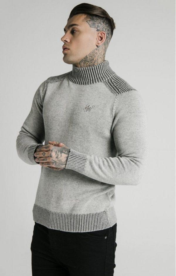 siksilk-rib-turtle-neck-light-grey-p5547-54894_medium