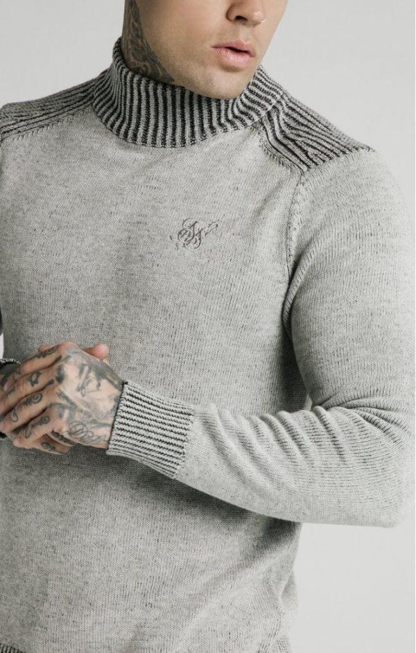 siksilk-rib-turtle-neck-light-grey-p5547-54895_medium