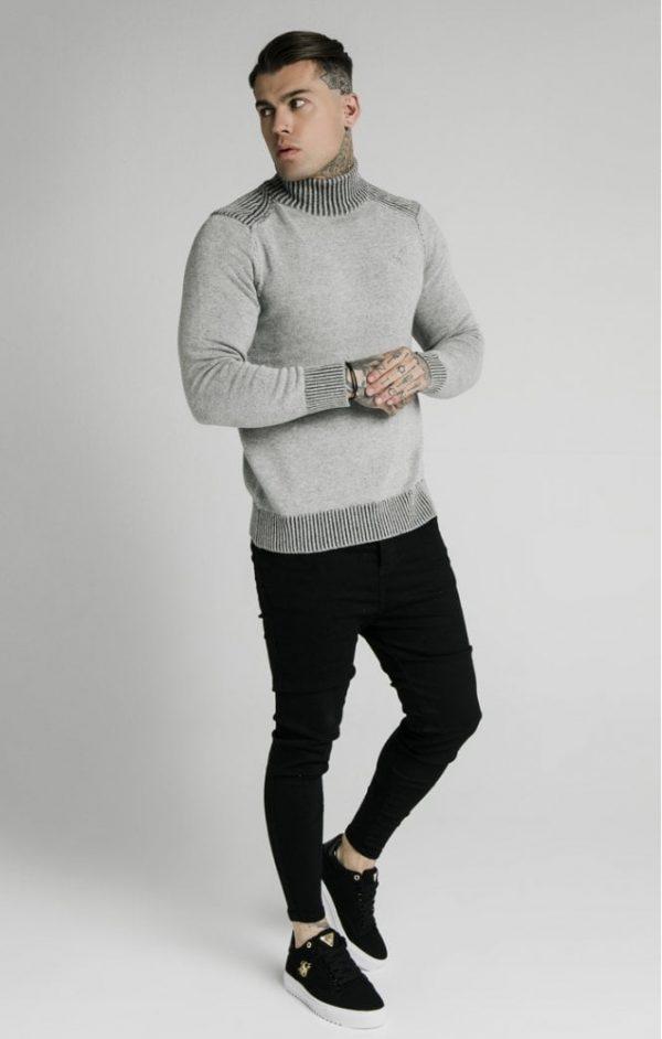 siksilk-rib-turtle-neck-light-grey-p5547-54896_medium