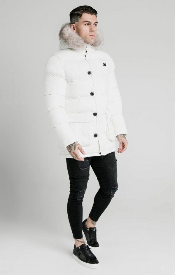 siksilk-rip-stop-puff-parka-white-p5376-56679_medium