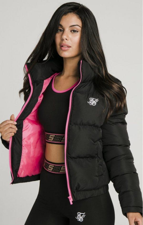siksilk-roma-crop-jacket-black-p5627-56063_medium
