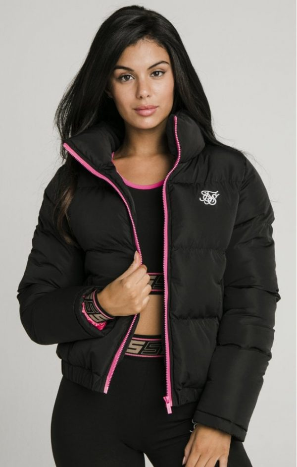 siksilk-roma-crop-jacket-black-p5627-56065_medium