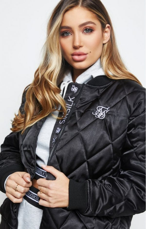 siksilk-satin-bomber-jacket-black-p5998-59996_medium