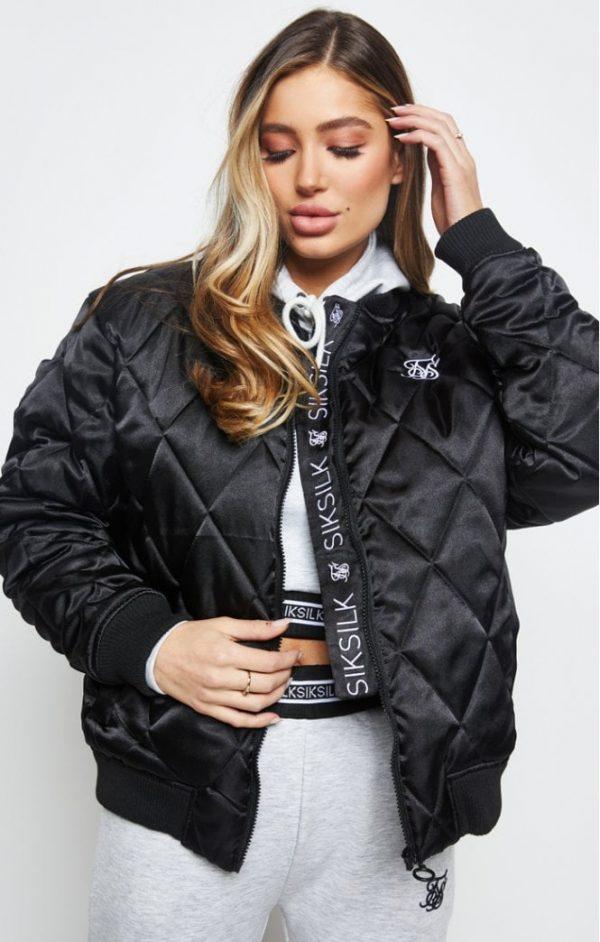 siksilk-satin-bomber-jacket-black-p5998-59997_medium