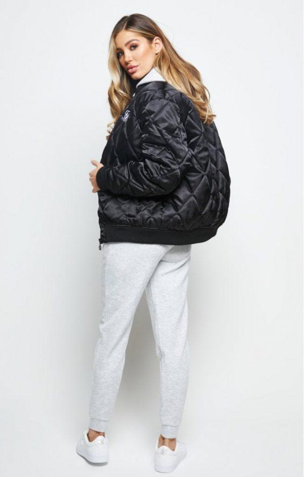 siksilk-satin-bomber-jacket-black-p5998-59998_medium