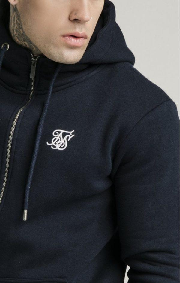 siksilk-zip-through-funnel-neck-hoodie-navy-p5429-53345_medium