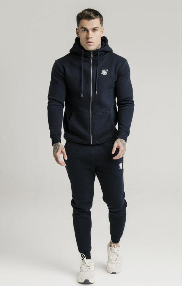 siksilk-zip-through-funnel-neck-hoodie-navy-p5429-53346_medium