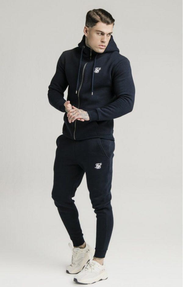 siksilk-zip-through-funnel-neck-hoodie-navy-p5429-53347_medium
