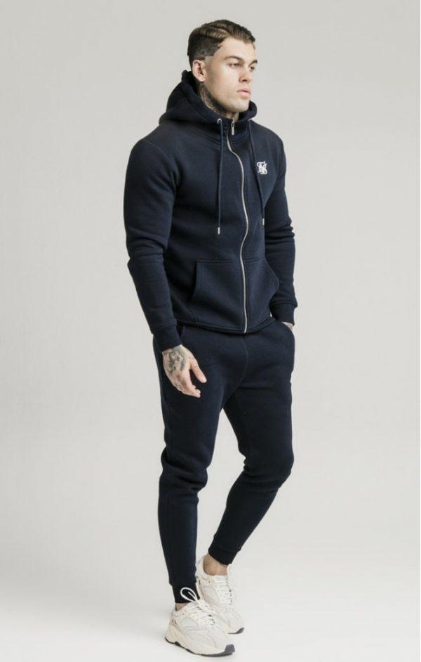 siksilk-zip-through-funnel-neck-hoodie-navy-p5429-53348_medium