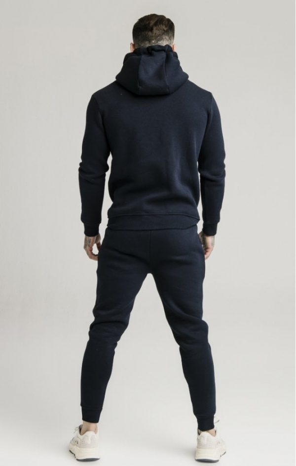 siksilk-zip-through-funnel-neck-hoodie-navy-p5429-53350_medium