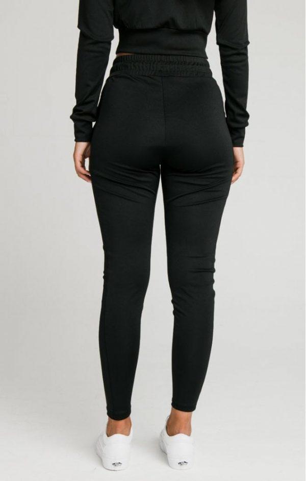 siksilk-zonal-track-pants-black-p4885-48857_medium