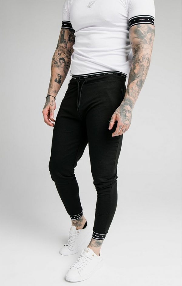 siksilk-active-muscle-fit-jogger-black-p5778-66131_medium