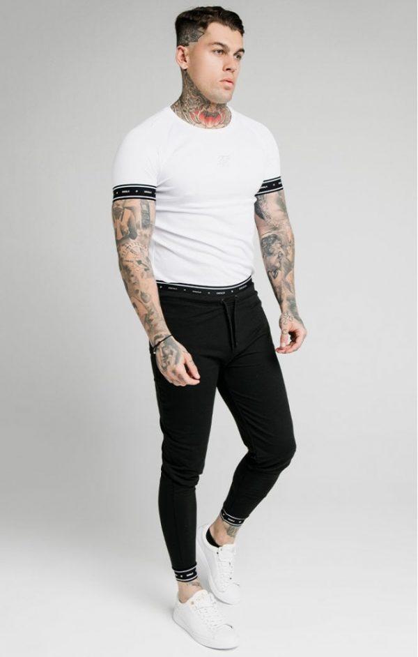 siksilk-active-muscle-fit-jogger-black-p5778-66134_medium