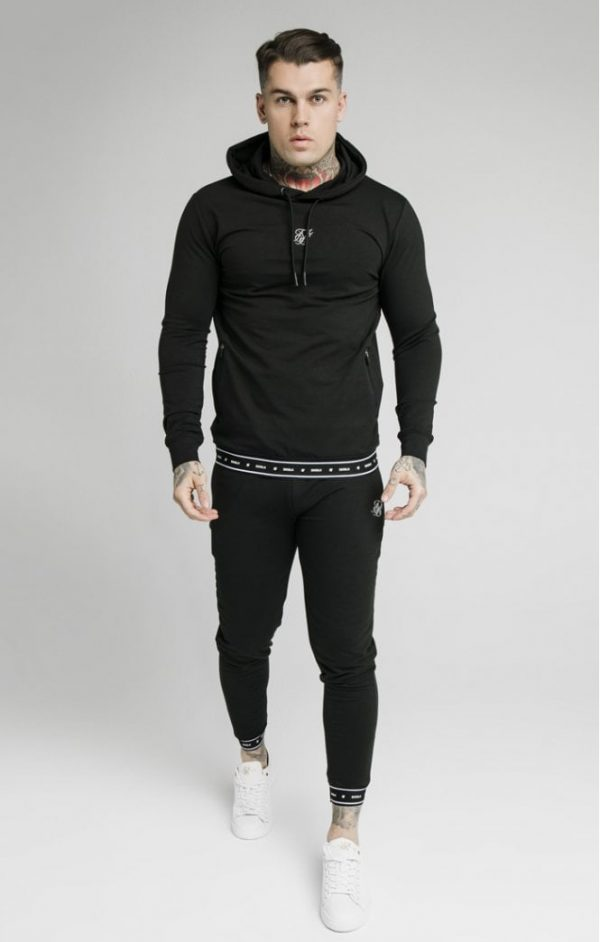siksilk-active-tape-hem-overhead-hoodie-black-p5775-64972_medium