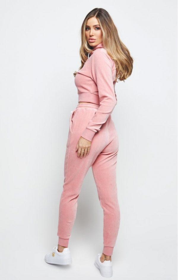 siksilk-allure-cropped-hoodie-pink-p6177-61889_medium