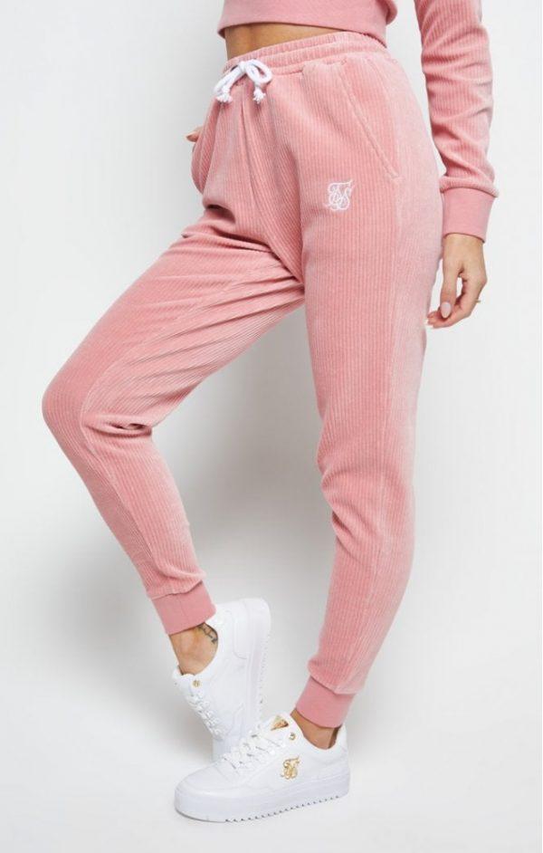 siksilk-allure-joggers-pink-p6178-61898_medium