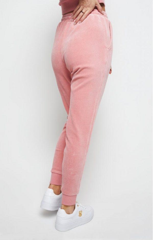 siksilk-allure-joggers-pink-p6178-61899_medium
