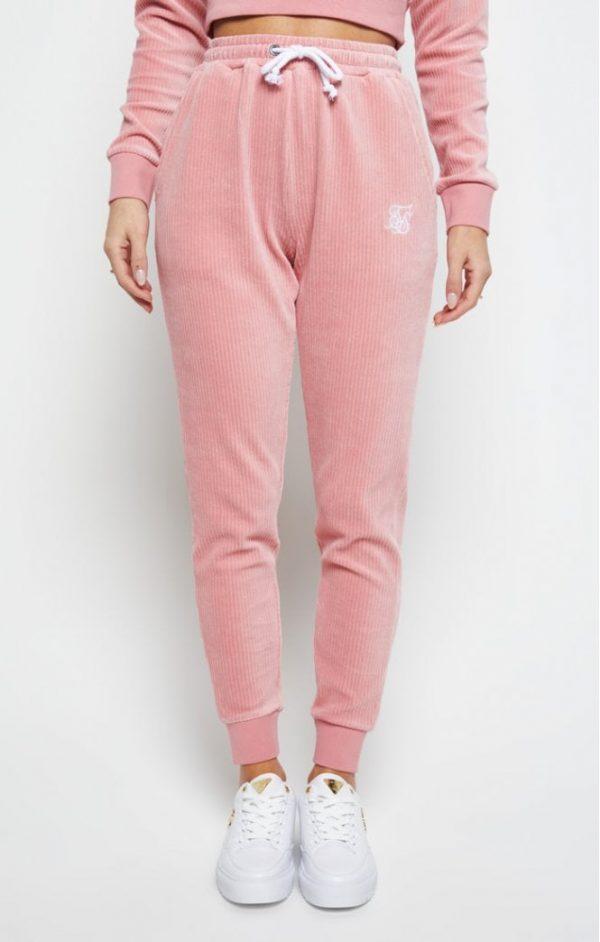 siksilk-allure-joggers-pink-p6178-61900_medium