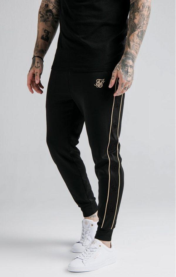 siksilk-astro-cuffed-track-pants-black-gold-p5805-57635_medium