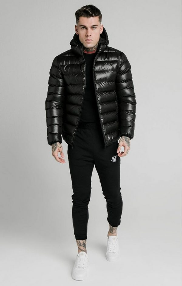 siksilk-atmosphere-jacket-black-p5379-55893_medium