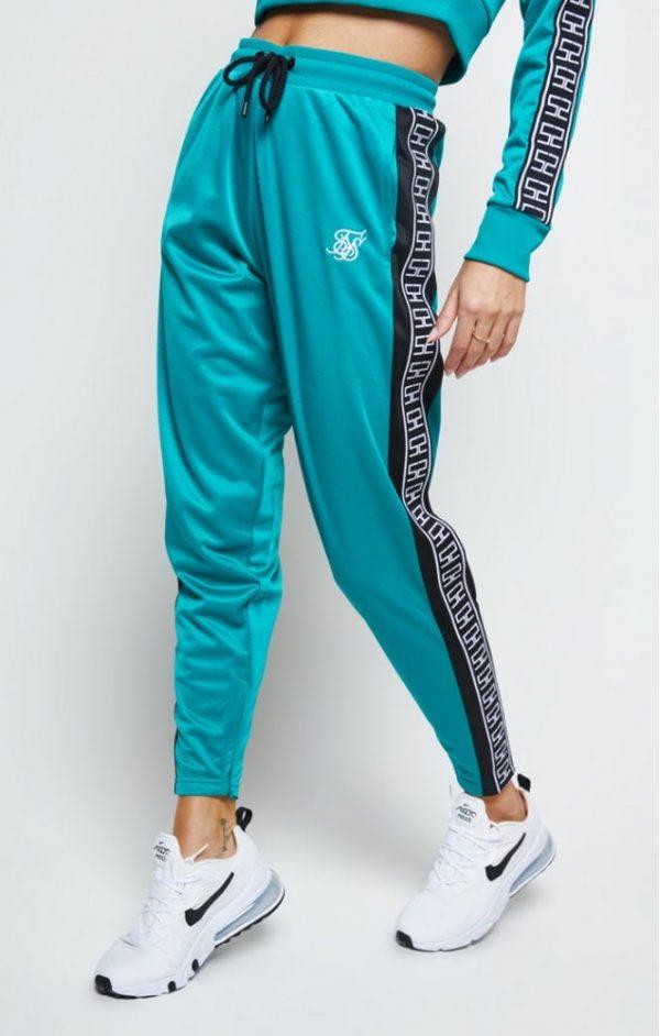 siksilk-azure-track-pants-teal-p6134-61450_medium