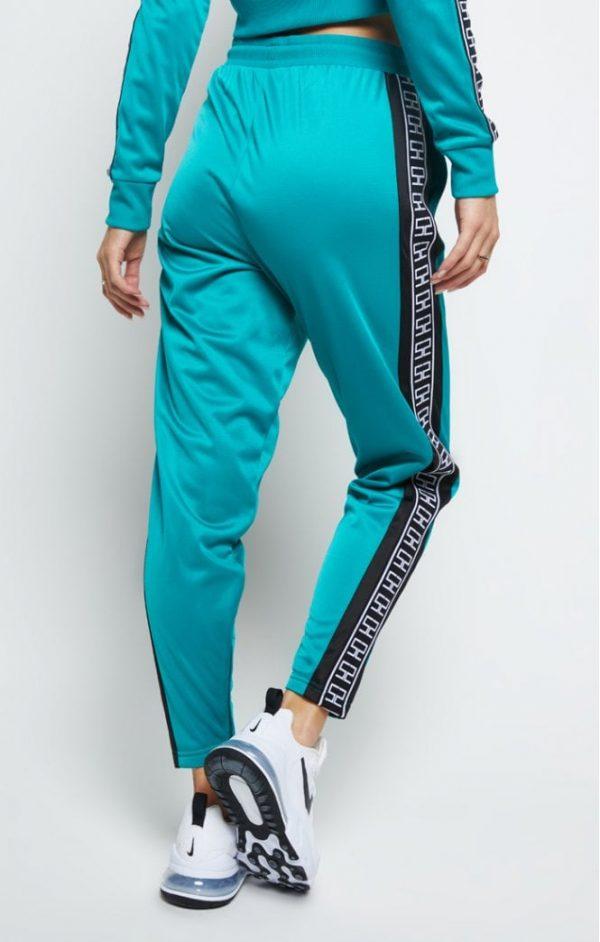 siksilk-azure-track-pants-teal-p6134-61451_medium