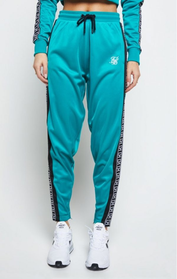 siksilk-azure-track-pants-teal-p6134-61453_medium