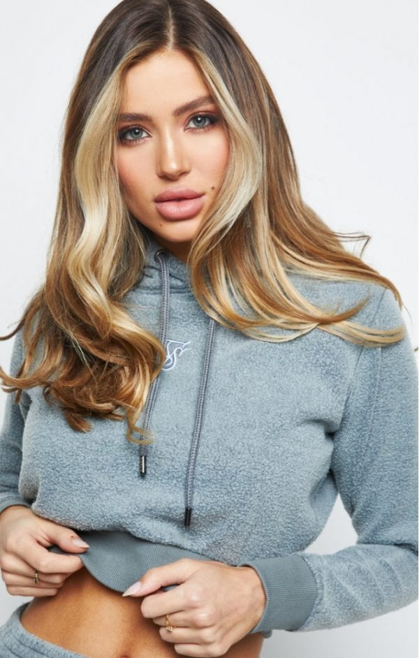 siksilk-brushed-cropped-hoodie-washed-grey-p6118-61258_medium