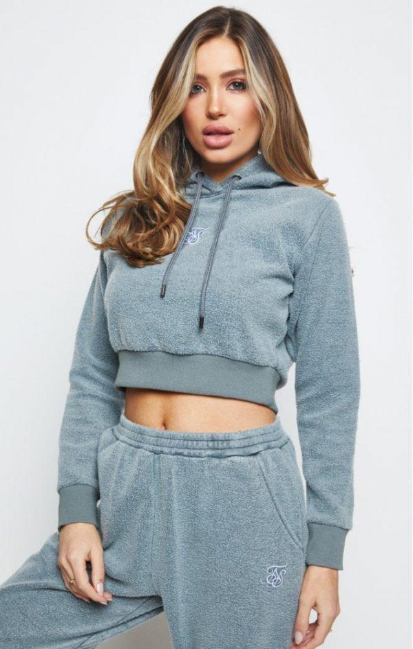 siksilk-brushed-cropped-hoodie-washed-grey-p6118-61259_medium