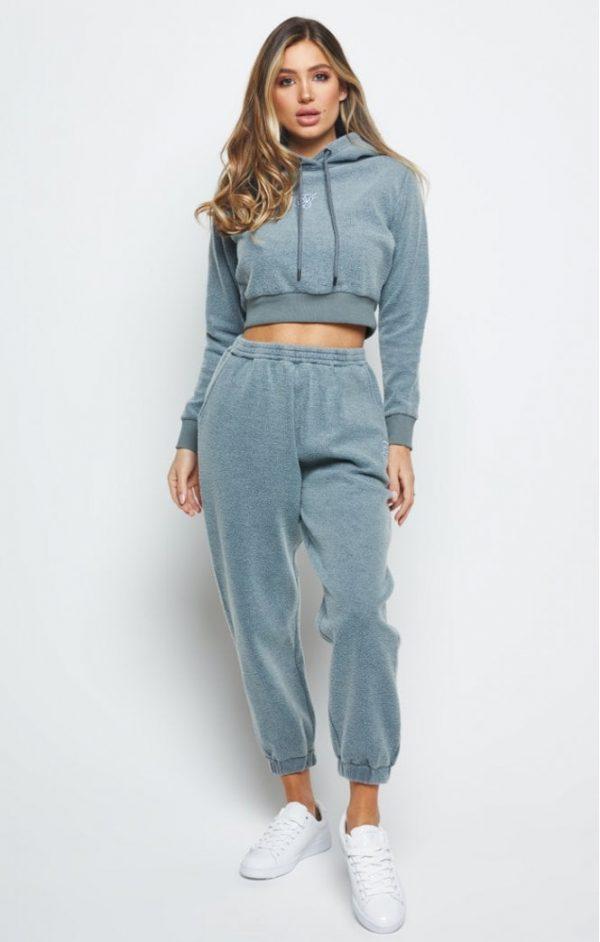 siksilk-brushed-cropped-hoodie-washed-grey-p6118-61260_medium